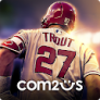 MLB 9 이닝 19