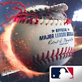 Download MLB Home Run Derby 19 APK  For Android