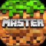 MOD-MASTER لماين كرافت PE (إصدار الجيب) مجاني