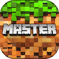 Download MOD-MASTER for Minecraft PE (Pocket Edition) Free APK For Android 2021