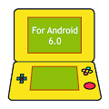 NDS Emulator - For Android 6