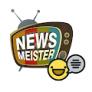 Newsmeister 2: Quiz Audio Nouvelles