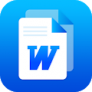 Office Viewer – Docx 및 PDF Reader 용 Word Office