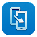 Download Phone Clone APK For Android 2021