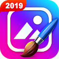 Download Photo Editor APK For Android 2021