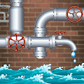 Download Plumber 3 APK  For Android