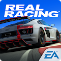 Download Real Racing 3 APK  For Android 2021