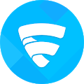 Download SAFE Internet Security & Mobile Antivirus APK For Android 2021