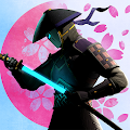 Download Shadow Fight 3 APK For Android 2021