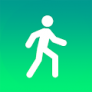 Step Counter - Walking, Lose Weight, Health, Sport