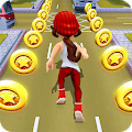 Download Subway Runners Dash APK  For Android