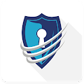 Download SurfEasy Secure Android VPN APK For Android 2021
