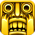 Download Temple Run APK  For Android