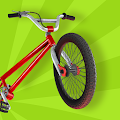 Download Touchgrind BMX APK  For Android