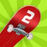 Touchgrindスケート2