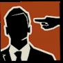 Agent triple