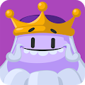 Download Trivia Crack Kingdoms APK  For Android