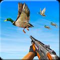 آخرین نسخه بازی شکار اردک وحشی برای اندروید