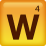 Words With Friends - Speel gratis