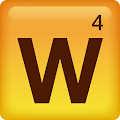 Download Words With Friends – Play Free APK  For Android