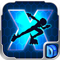 Download X-Runner APK For Android 2021