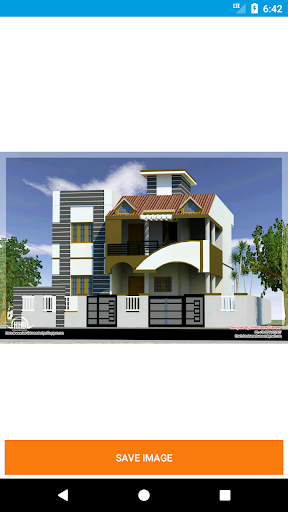 3d Home Design Free Apk Download For Android,New Style Boat Neck Designs Blouse Images
