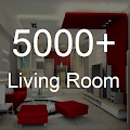 5000+ Living Room Interior Design