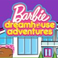 Barbie Dreamhouse Adventures App for Android