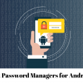 Best Password Managers for 2019 Download Now