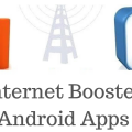Top 5 Internet Booster Android Apps Download Now