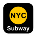 Download Five Best NYC Subway Map Apps For Android