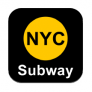 Descargar Five Best NYC Subway Map Apps para Android