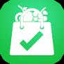 Pantrify - Aplicativo gratuito de despensa e lista de compras 👌