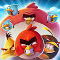 Download Angry Birds 2 APK  For Android