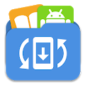 Download App Backup – Easy and Fast! APK For Android 2021