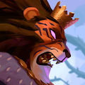 Download Armello APK  For Android