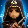 Assassin's Creed Rebellion: RPG de aventura