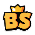 دانلود بازی BRAWL STATS برای اندروید