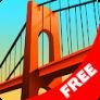 جسر منشئ الحرة