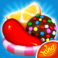 Download Candy Crush Saga APK  For Android
