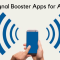 10 Best Free Wi-Fi Signal Boosters Apps Android 2019