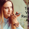 Top 10 Free Voice Recording Apps for Android