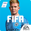 Download FIFA Soccer APK  For Android