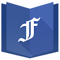 Download Folio for Facebook & Messenger APK For Android 2021