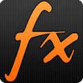 Download Forex Calendar, Market & News APK For Android 2021