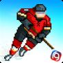 Hockey Hero 2019