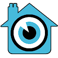 Home Security Camera - Home Eye