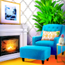 Homecraft - 홈 디자인 게임