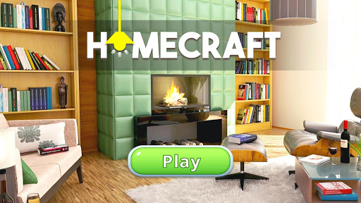 Homecraft Home Design Game Apk Download For Android