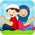 Download Kids Dua Now – Word By Word APK For Android 2021